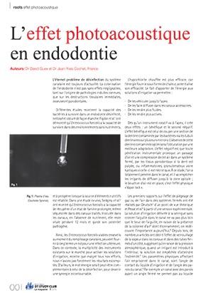 article_28-32_guex-cochet-1